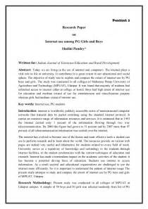 Usajobs Resume by Action Research Paper Examples Nienhagen Bei Celle Uwg