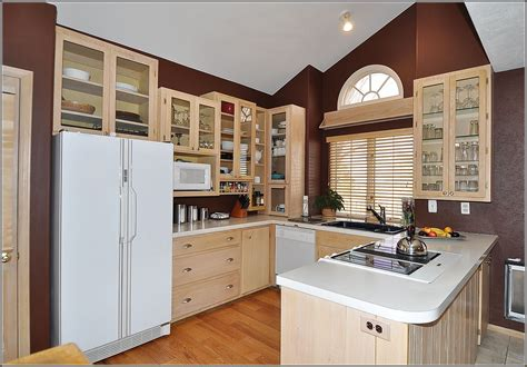 simple white kitchen cabinets simple white wash kitchen cabinets greenvirals style