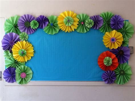 decorative borders for notice boards best 25 decorative bulletin boards ideas on pinterest