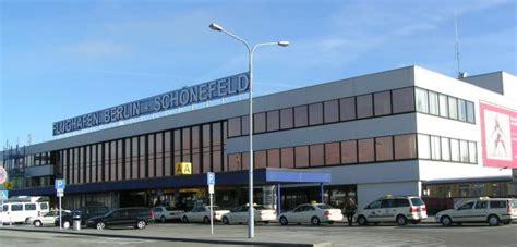 berlin schã nefeld file airport berlin schoenefeld building jpg wikimedia