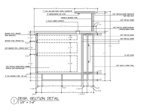 millwork section 14 best millwork sections images on pinterest office