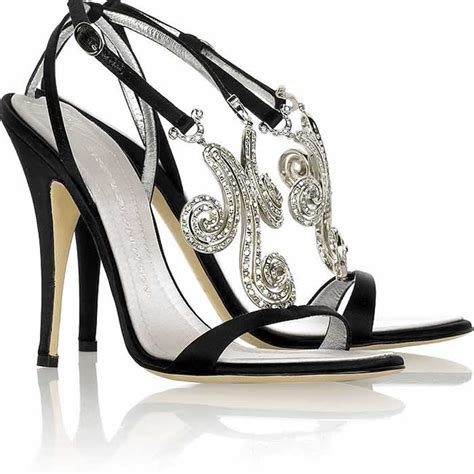Black Bridal Shoes black bridal shoes