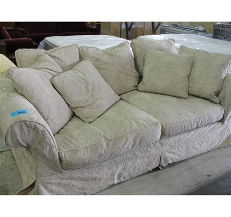 overstuffed sectional couches overstuffed sofas love these overstuffed chairs call em