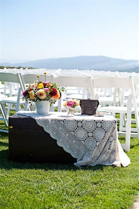 to hold tablecloth on table lace tables and tablecloths on