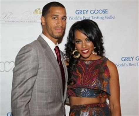 jannero and malaysia pargo wedding her source nba and the women who are married to it page