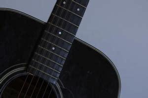 diversi tipi di legno diversi tipi di legno per chitarre acustiche