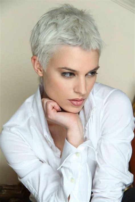 fulllness for mature hair 30 very short pixie haircuts for women short pixie