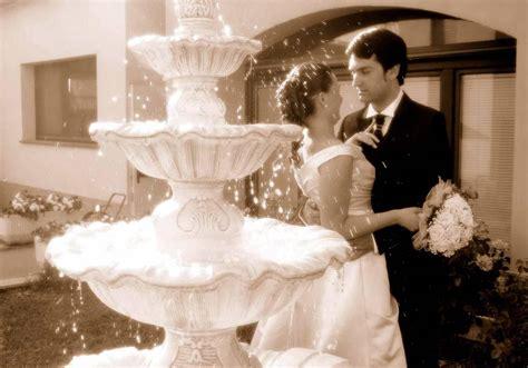ristorante matrimonio pavia matrimonio ristorante pavia