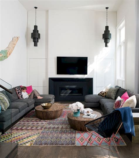 family friendly living rooms family friendly living rooms 3 freshouz