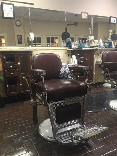 haircuts downtown houston barber shop downtown 32 reviews barbers 205 e
