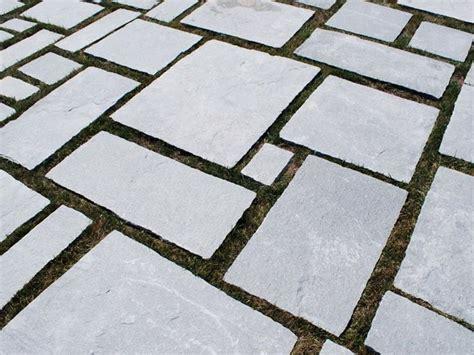 piastrelle da esterno piastrelle da giardino le piastrelle pavimentazione