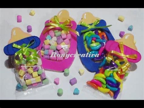 moldes dulcero de rayo mcqueen fiestaideascom mejor conjunto de baby shower 20 bonitos recuerdos para tu fiesta