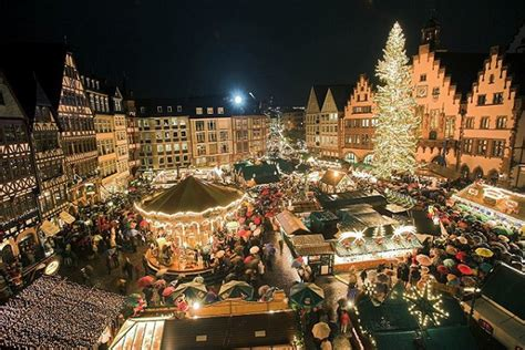 10 best places to visit in europe during christmas