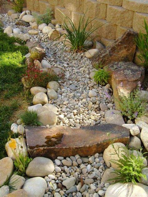 creare giardino come creare un giardino roccioso foto 4 40 design mag
