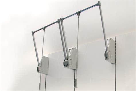 accessori per cabina armadio accessori cabine armadio produzione cabine armadio