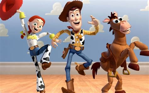 Toy Story Wall Mural childrens wallpapers toy story wall murals wallpaper ink