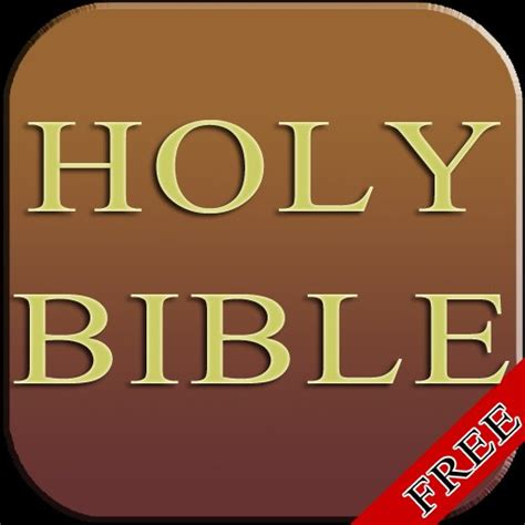 bible apk youversion bible apk free education app for android apkpure