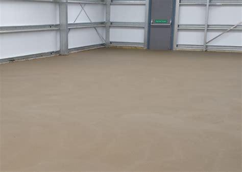 Complete Carpet And Flooring by Floor Screeders In Essex Screeding For All Floor Screeds