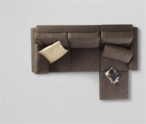 Single Sofa Bed Melbourne 138 Best Top View Images On Pinterest Top View Powder