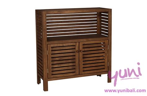 Towel Cabinet by Bathroom And Pool Towel Cabinet Ref002 88x30x100cm
