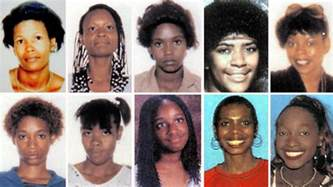 grim sleeper s victims were vulnerable and at times