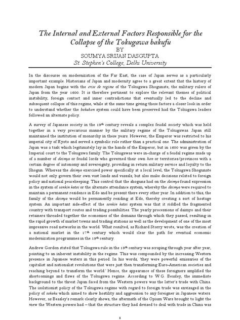 Meiji Restoration Essay by Meiji Restoration Thesis Writinggroups319 Web Fc2