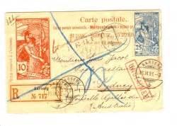 Brief Schweiz Australien Schweizer Briefmarken Upu 1900 Nach Destination Australien Philatelie Wissen Was Sache Ist
