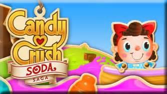 Candy Crush Soda Cheats » Home Design 2017