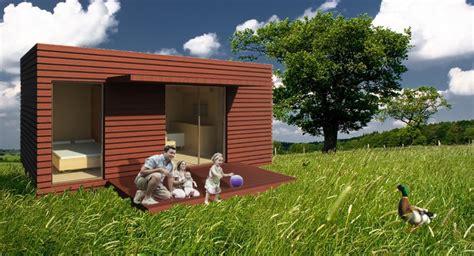 casa low cost casa 187 casas modulares low cost decoraci 243 n de interiores