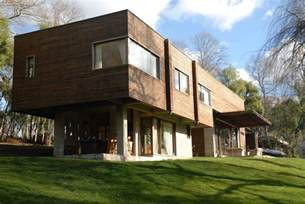modern wood house design m m2 house digsdigs