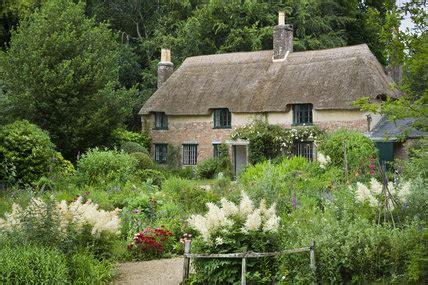 hardys cottage dorchester dorset dating