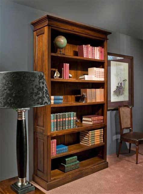 boekenkast mahonie engelse mahonie boekenkast james mr higgins