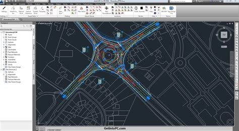 download autocad 2014 full version indowebster autocad 2014 free download for windows