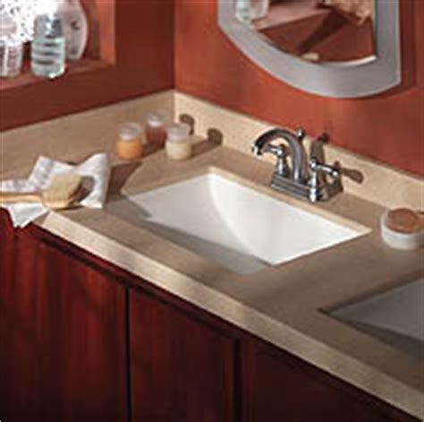 Swanstone Countertops by Swanstone Countertops Md Va Dc Astonishing Solid Surface