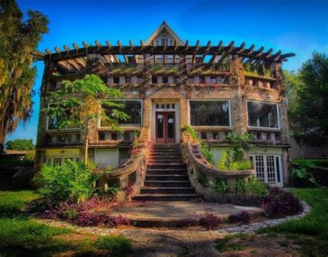 abandoned places florida susan sorko google a beautiful abandoned home in a