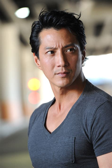 will yun lee hairstyle will yun lee 2018 haircut beard eyes weight
