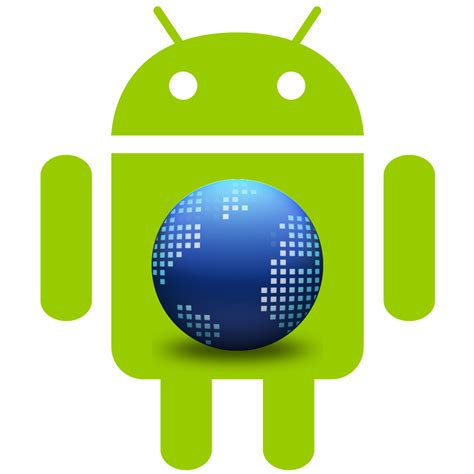 android browser fontaine topic browser for android 1 1