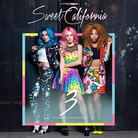 sweet california firmas barcelona 2016 sweet california anuncia las firmas de discos de su nuevo