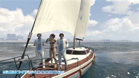 boats n hoes remix gta v boats n hoes step brothers music video youtube
