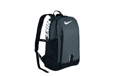 best backpack best backpacks for college students