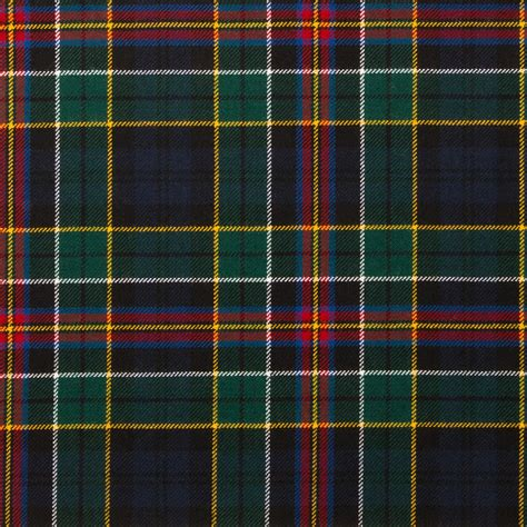 a time of and tartan 44 scotland series books allison modern light weight tartan fabric lochcarron of