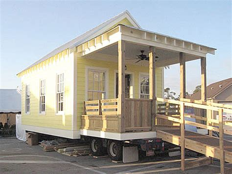 fema cottages for sale katrina cottage inhabitat sustainable design