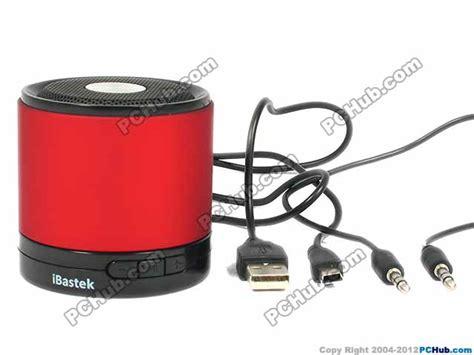 Speaker Usb Tp 200 Bt uph usb usb sound speaker bt 280