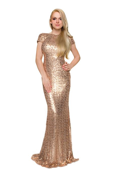 Gold formal dresses for cheap ? Dress online uk