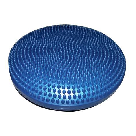 Agility Disc Stability Disc Balance Cushions Buy