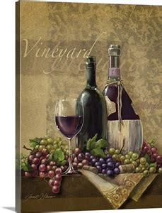 vineyard wall art canvas prints framed prints wall
