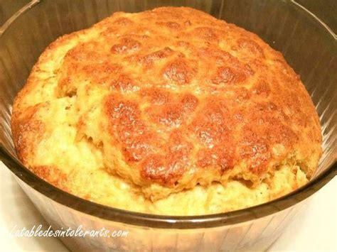 cuisine sans graisse recettes recettes de cuisine sans gluten et courgettes