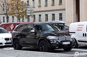 bmw x5 f15 forum autos post