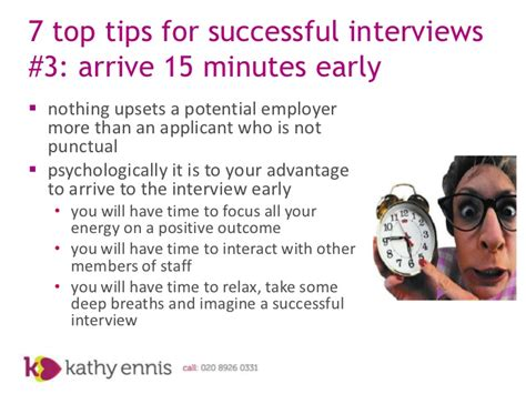 acing that tricky job interview 8 key tips valwade