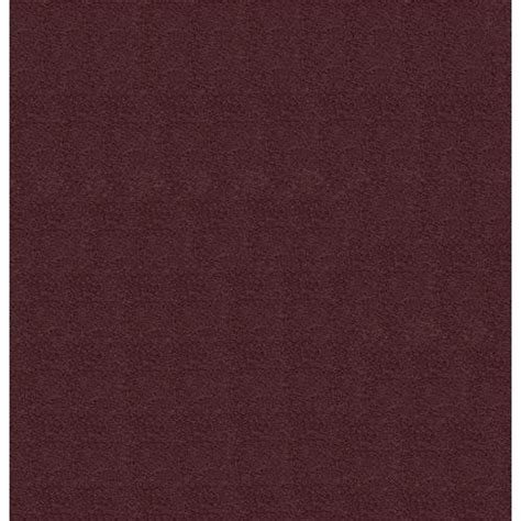 faux suede fabric upholstery faux suede upholstery fabric burgundy s813